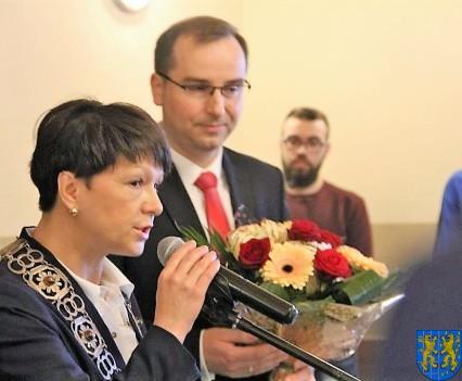 VIII kadencja samorządu Gminy Kamieniec Ząbkowicki (17)