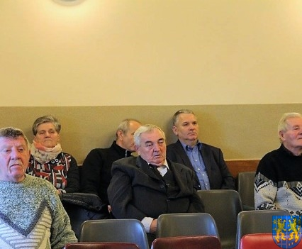 VIII kadencja samorządu Gminy Kamieniec Ząbkowicki (19)