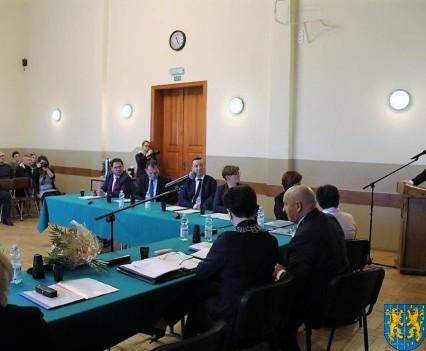 VIII kadencja samorządu Gminy Kamieniec Ząbkowicki (21)
