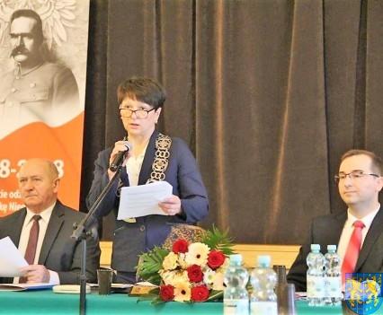 VIII kadencja samorządu Gminy Kamieniec Ząbkowicki (28)
