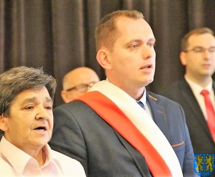 VIII kadencja samorządu Gminy Kamieniec Ząbkowicki (3)