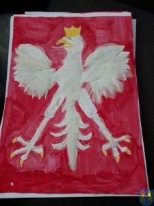 Konkursowe przedszkolaki z Baśniowej Krainy (1)