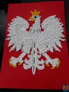 Konkursowe przedszkolaki z Baśniowej Krainy (2)