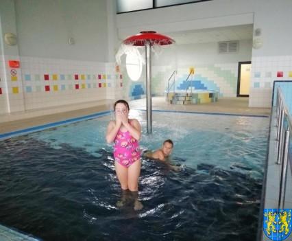 Mikołajkowe pływanie (10)