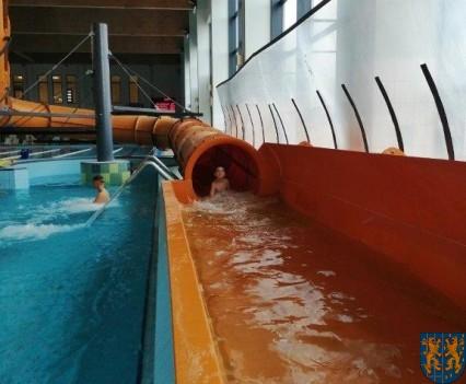 Mikołajkowe pływanie (11)