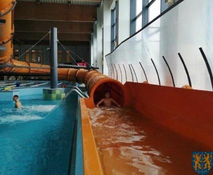 Mikołajkowe pływanie (12)