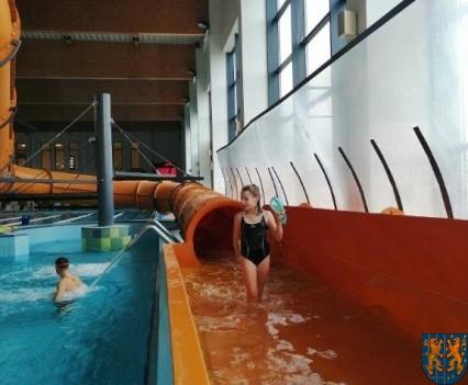 Mikołajkowe pływanie (14)