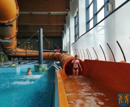 Mikołajkowe pływanie (15)