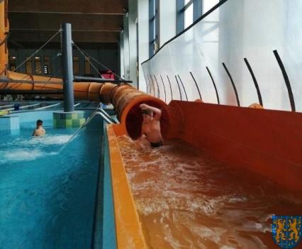Mikołajkowe pływanie (16)