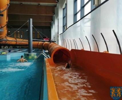 Mikołajkowe pływanie (17)