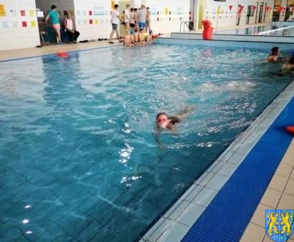 Mikołajkowe pływanie (18)