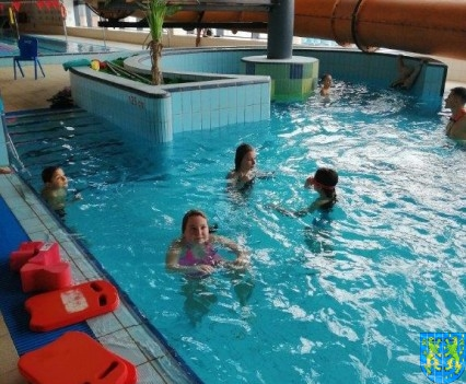 Mikołajkowe pływanie (19)