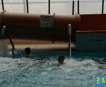 Mikołajkowe pływanie (20)