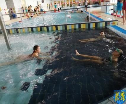 Mikołajkowe pływanie (21)
