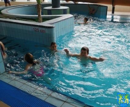 Mikołajkowe pływanie (23)