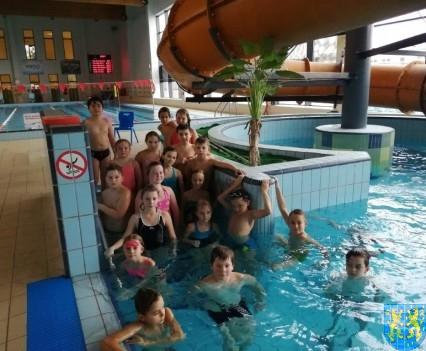 Mikołajkowe pływanie (24)