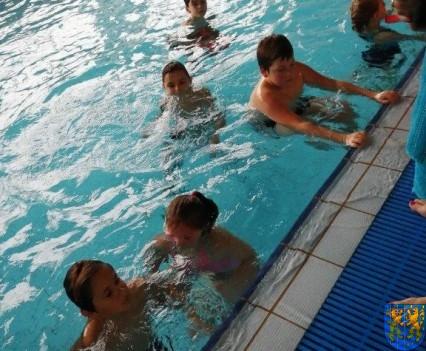 Mikołajkowe pływanie (25)
