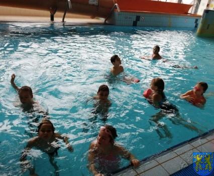 Mikołajkowe pływanie (26)