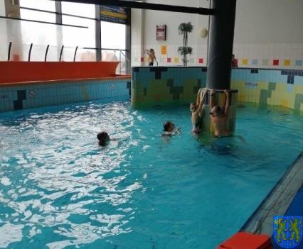 Mikołajkowe pływanie (29)