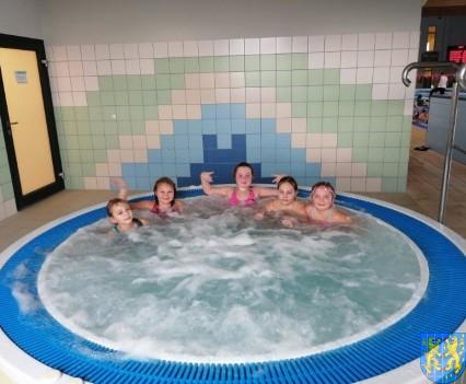 Mikołajkowe pływanie (30)
