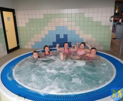 Mikołajkowe pływanie (31)