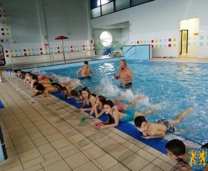 Mikołajkowe pływanie (4)