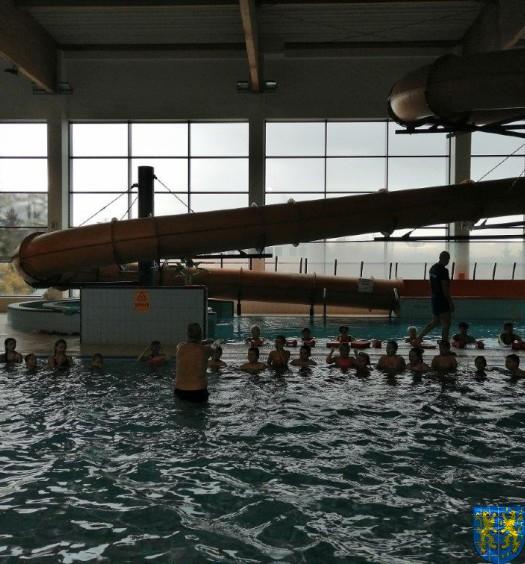 Mikołajkowe pływanie (6)
