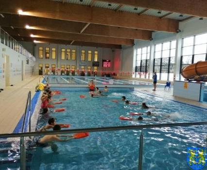 Mikołajkowe pływanie (7)