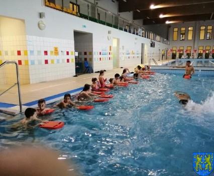 Mikołajkowe pływanie (8)