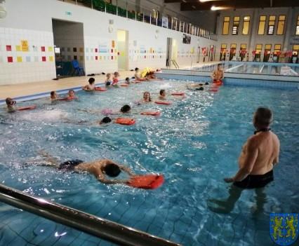 Mikołajkowe pływanie (9)