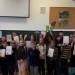 Szachowe mistrzostwa powiatu ząbkowickiego szkół podstawowych (7)