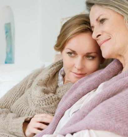 Bezpłatna mammografia w Kamieńcu Ząbkowickim_