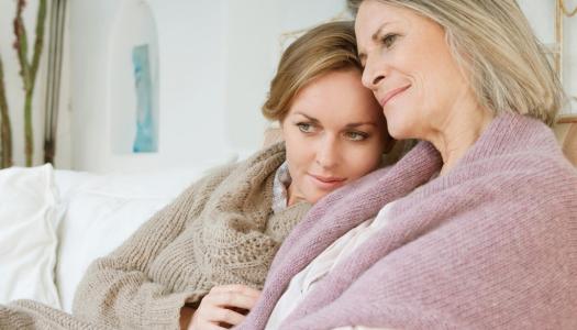 Bezpłatna mammografia w Kamieńcu Ząbkowickim
