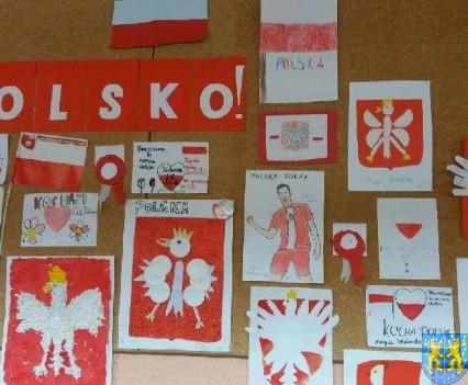 Kocham Cię Polsko (3)