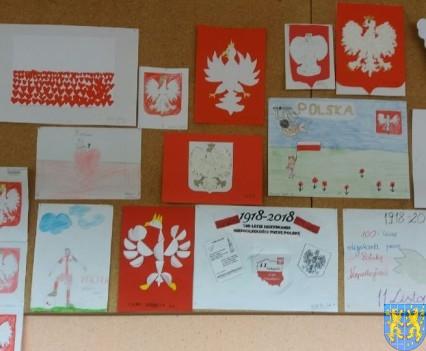 Kocham Cię Polsko (6)