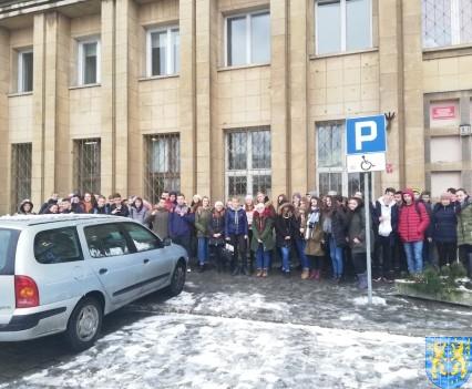 Młodzi z Kamieńca we Wrocławiu poznają naukowe odkrycia_03
