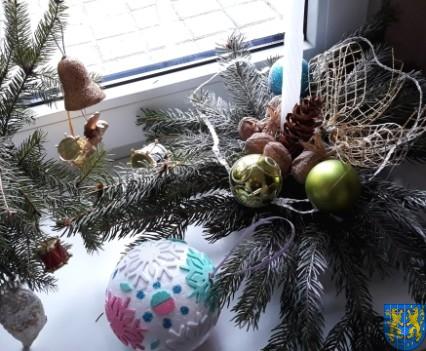 Szkolny kiermasz bożonarodzeniowy (31)