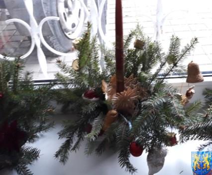 Szkolny kiermasz bożonarodzeniowy (32)