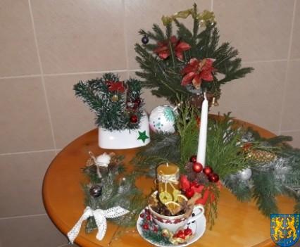 Szkolny kiermasz bożonarodzeniowy (36)
