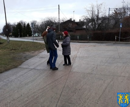 Uczniowie kamienieckiej Dwójki wolontariuszami WOŚP 2019__012