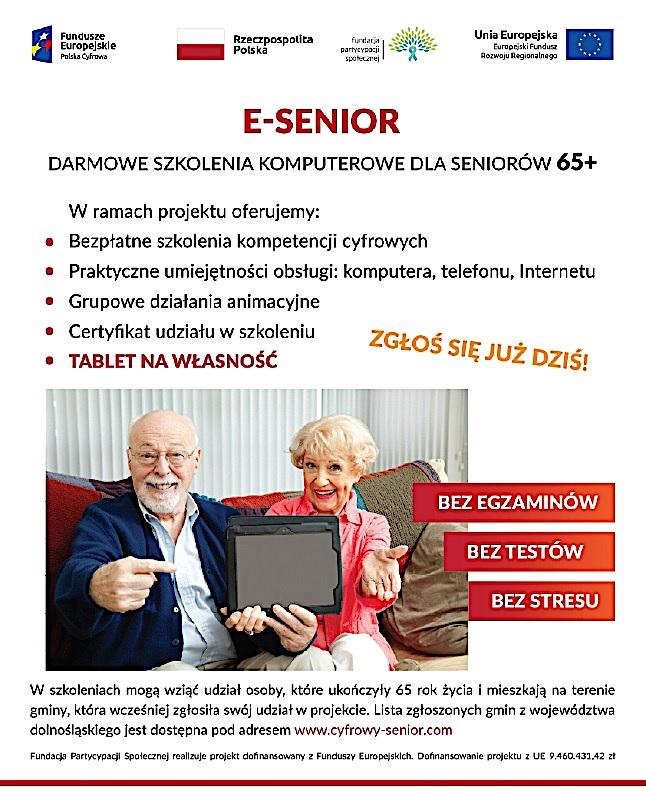 ESENIOR 65_