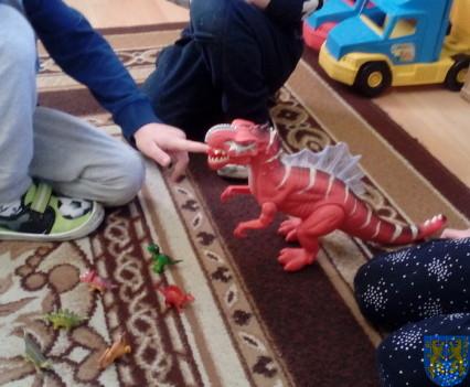 Dzień Dinozaura9