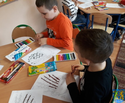 Talenty manualne naszych przedszkolaków1
