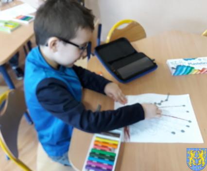 Talenty manualne naszych przedszkolaków3