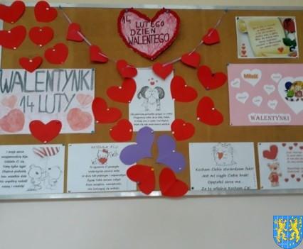 Walentynki w Dwójce10