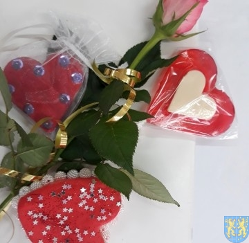 Walentynki w Dwójce3