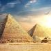Egipt okiem geologa2