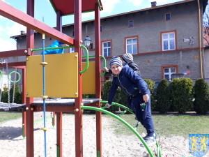 Fotokronika wiosennej zabawy5