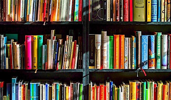 Powstanie kamieniecka Biblioteka Malucha2