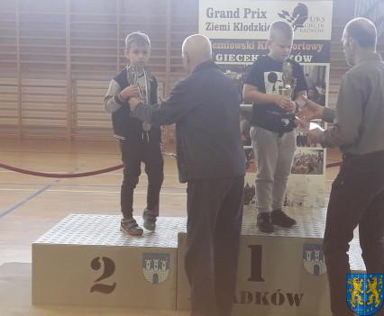 VI Grand Prix Ziemi Kłodzkiej4